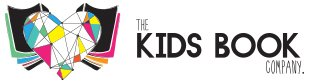 The Kids Book Company