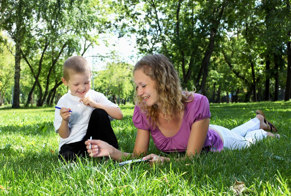 Tips to Encourage Your Child To Read